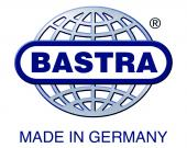 Bastra