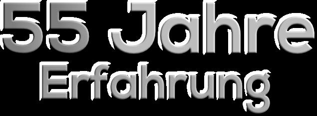 Christ Küchentechnik - seit 55 Jahren